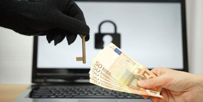 Conheça os vários tipos de Malware