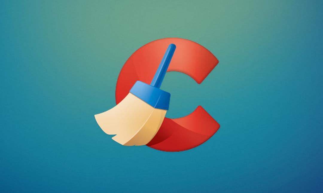 CCleaner infectado com malware chegou a 2,27 milhões de utilizadores