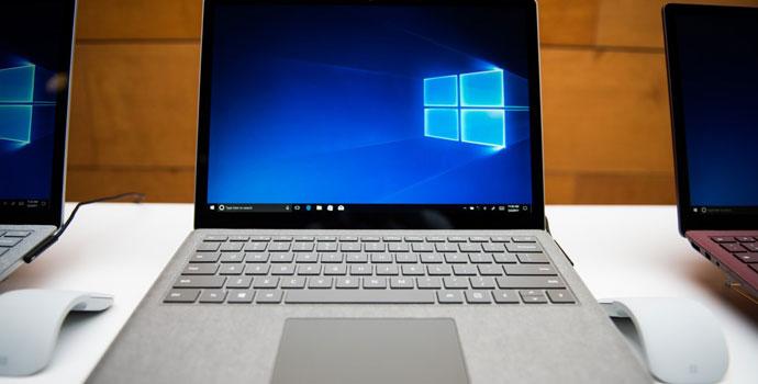 Atualizações no Windows 10 vão ser mais rápidas