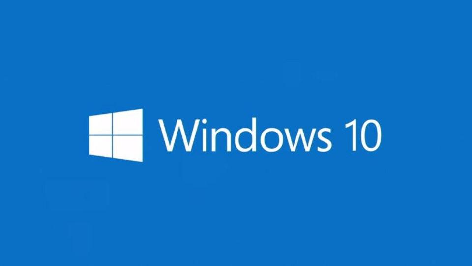 Mais protecções empresariais no Windows 10