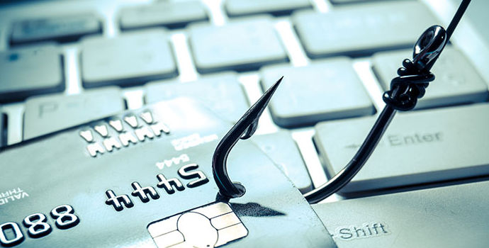 Hackers estão a usar temas populares como isco para burlarem utilizadores na internet.