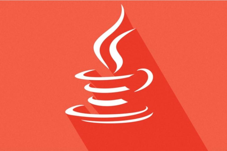 Actualizações do Java 8 acabam em Janeiro de 2019