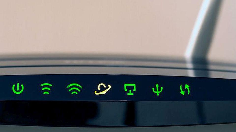 VPNFilter também afecta outros routers