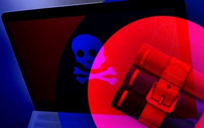 Falha de segurança do WinRar continua a ser explorada para instalar malware